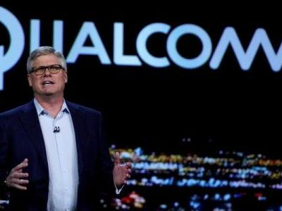 Qualcomm layoffs will impact 1,500 Californians according to state filings