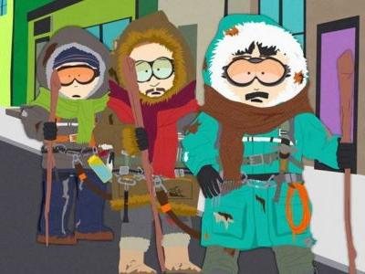 South Park: The 10 Worst Things Randy Marsh Has Ever Done
