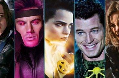 Which X-Men Movies Are Dead Now That Disney Owns Fox?Gambit