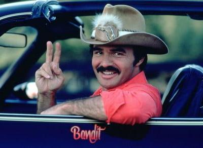 Hollywood tough guy actor Burt Reynolds has died at age 82