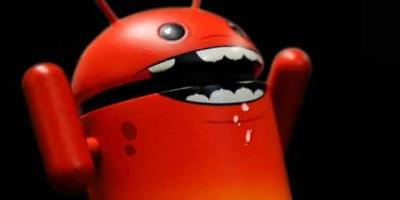 Virulent Android malware returns, gets > 2 million downloads on Google Play