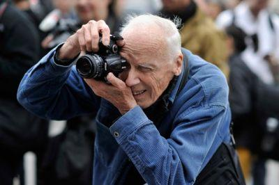 In Memoriam: Remembering the Photographers We Lost in 2016