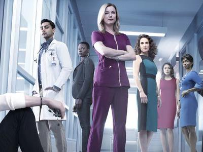 The Resident Is Investigating Its Medical Consultant Over Sexual Harassment Allegations