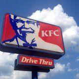8 Things You Never Knew About KFC, Straight From Former Employees