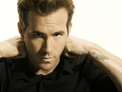 Ryan Reynolds will play an NPC in new video game movie Free Guy