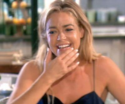Will Denise Richards Return To Real Housewives Of Beverly Hills For Season 10?