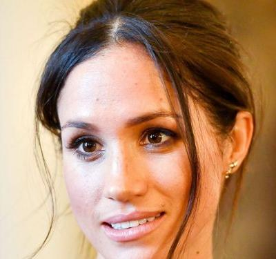 Meghan Markle Can No Longer Be Political - But She Has Strong Opinions About Trump