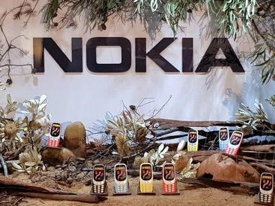 Nokia offers security tools for operators and their customers