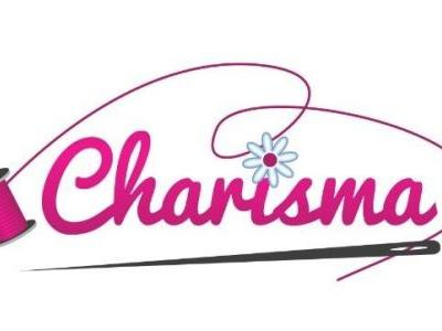 Charisma Is Hiring A Client Services And Sales Manager, Bridal & Embroidery In New York, NY