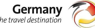 German National Tourist Office launches new 'German Summer Cities' microsite