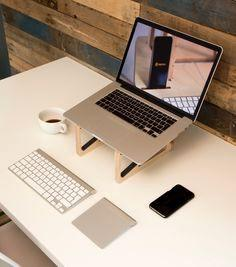 30 New Laptop Risers for Desk Pictures