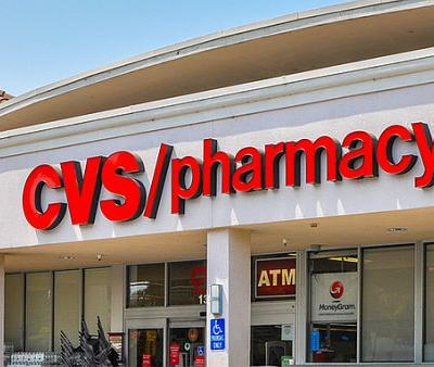 CVS Is Facing a Major Lawsuit and People Are Scared