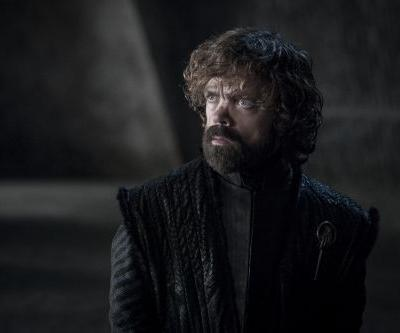 Will Tyrion Get The Iron Throne? 'Game Of Thrones' Fans Want Him As The Endgame