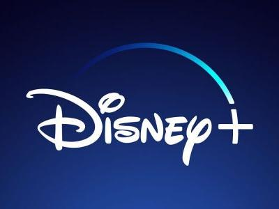 Disney+ crosses 50 million subscribers just five months after launch
