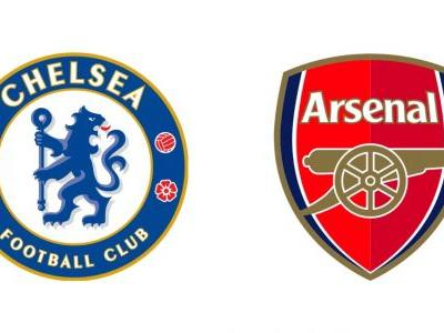 Chelsea vs Arsenal live stream: how to watch today's Premier League football online