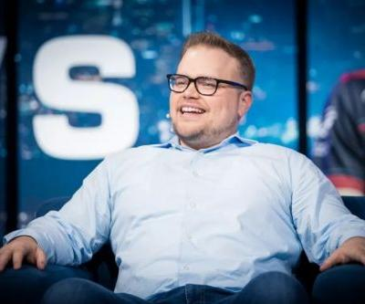 Starcraft Player And Commentator Geoff Robinson Passes Away At 33