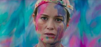 'Unicorn Store' Trailer: Brie Larson's Directorial Debut Reunites Her With Samuel L. Jackson