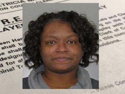 Former Ohio court employee admits to helping drug dealers
