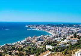 Costa del Sol aims on Saudi as well as MICE travelers with the help of a roadshow