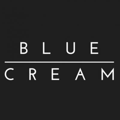 Blue&Cream Is Seeking An Editorial Assistant In New York, NY