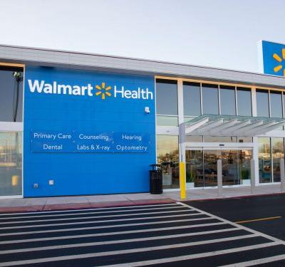Walmart is suing the federal government in a preemptive strike against claims the retailer fueled the opioid crisis by filling suspicious prescriptions
