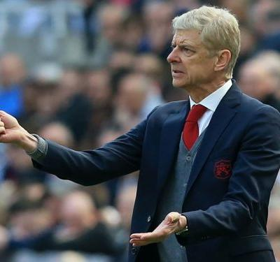 'Arsenal deserve to finish below Burnley' - Parlour admits Gunners haven't been good enough