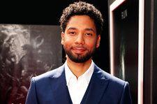Police Dismiss Tip That Jussie Smollett Was Seen in Elevator With Brothers Before Alleged Attack