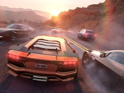 The Crew 2 PC Launch Running Into Problems Because of Uplay and Steam Synching Errors