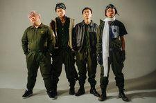 Higher Brothers on How Their Chinese Trap Sound Won America Over: 'We Can Do Some Swag S-t'