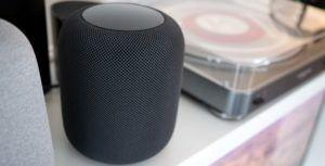 HomePod Review: The best smart speaker for Apple users