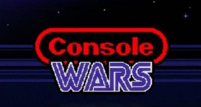 'Console Wars' Trailer: CBS All Access Documentary Chronicles the Battle Between Nintendo and Sega