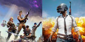 Why Fortnite is Surpassing PUBG - Simplicity Reigns Supreme