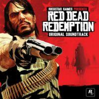 Don't Miss: Composing the music of Red Dead Redemption