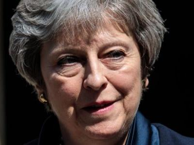 Theresa May surrenders to Tory rebels as she narrowly avoids major Brexit defeat