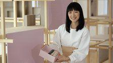 Here's Why Americans Need Marie Kondo So Much Right Now