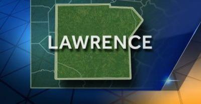 Commitment 2018: Lawrence County election results
