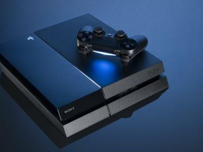 Best PS4 accessories: all the extras you need to own for your PlayStation 4