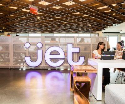 How Walmart turned its $3.3 billion acquisition of Jet into its greatest weapon against Amazon