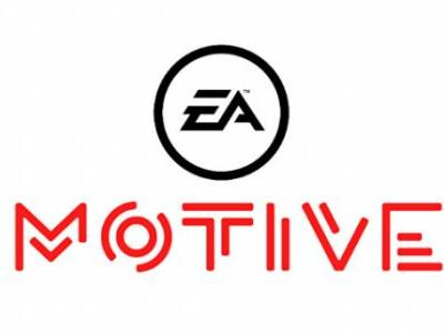 According to EA CFO, New EA Motive Game Has Never Before Seen Gameplay