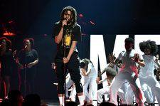 7 Best Moments From the 2018 BET Awards