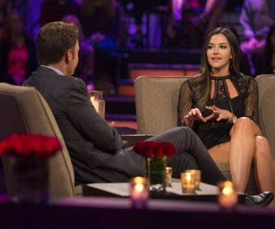 Honestly, Tia Probably Would Have Been The Bachelorette If Becca Wasn't