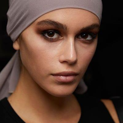 The Biggest Beauty Trends From New York Fashion Week 2018