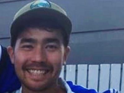 Police can't get the body of an American tourist killed by a remote, isolated Indian tribe