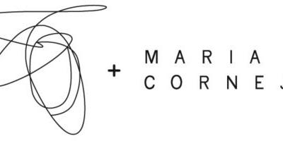 Zero + Maria Cornejo Is Seeking A Wholesale Intern In New York, NY