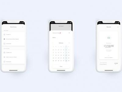 Level launches a mobile banking app offering 1% cash back on debit purchases, 2.10% APY