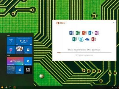 How to enroll in the Office Insider program if you're using Office 365 Enterprise