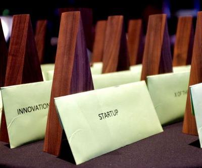 The Winners of the 2019 Xconomy Awards Boston Are