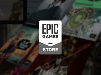 Epic Games Store Looking To Add Cloud Saves, Achievements, Overlay, Play Time Tracking, And More