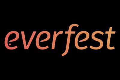 Austin Startup Everfest Raises $3.6M From Live Nation, ATX Seed