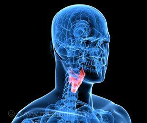 Robotic Surgery for Throat Cancer is Not Superior to Radiation Therapy: Study
